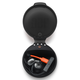 JBL Charging Case for In-Ear Wireless Headphones