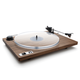 U-Turn Audio Orbit Special Turntable with Built-In Preamplifier (Walnut)