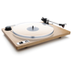 U-Turn Audio Orbit Special Turntable with Built-In Preamplifier (Maple)