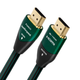 AudioQuest Forest Active HDMI Cable - 49.21 ft. (15m)