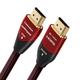 AudioQuest Cinnamon Active HDMI Cable - 32.8 ft. (10m)