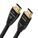 AudioQuest Pearl Active HDMI Cable - 49.21 ft. (15m)