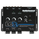 AudioControl LC7i 6-channel OEM Integration Adapter with Signal Summing