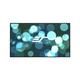 Elite Screens Aeon Series 100 Edge-Free Screen With CineWhite Material