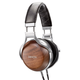 Denon AH-D7200 Reference Over-Ear Headphones (Walnut)