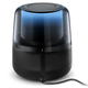 Harman Kardon Allure Voice-Activated Wireless Speaker with Alexa