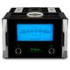 McIntosh MC1.25KW 1-Channel Power Amplifier