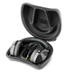 Focal Rigid Carrying Case for Elear/Clear/Utopia Headphones