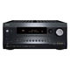Integra DTR-70.6 11.2 Channel Dolby Atmos Ready Network AV Receiver (Factory Certified Pre-owned)