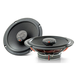 Focal ICU 165 Universal Integration 6-1/2 2-Way Coaxial Speakers