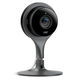 Nest 3 Megapixel Wireless Network Camera for Indoors