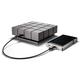 Astell & Kern ACRO L1000 Desktop Headphone Amplifier