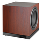 Bowers & Wilkins Db1D Active Subwoofer (Rosenut)