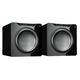 SVS SB16-Ultra 1500 Watt DSP Controlled 16 Subwoofers - Pair (Piano Gloss Black)