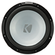 Kicker 45KMF122 12 2-Ohm Free-Air Marine Subwoofer