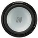 Kicker 45KMF124 12