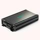 Kicker 45KMA3004 4-Channel 75 x 4 Marine Amplifier