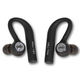 PSB M4U TW1 True Wireless Headphones with Built-In Mic and Remote