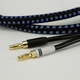 SVS SoundPath Ultra Speaker Cable - 8 ft. (2.44m)