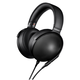 Sony MDR-Z1R Signature Series Over-Ear Headphones
