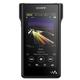 Sony NW-WM1A High-Resolution Walkman with Bluetooth (Black)