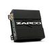 Zapco ST-2X SQ Class A/B 2-Channel Sound Quality Amplifier