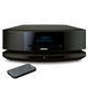 Bose Wave SoundTouch Wireless Music System IV (Black)