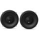 JBL Stadium GTO 620 6-1/2 2-way Stadium Coaxial Speakers