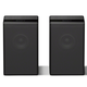 Sony SA-Z9R Wireless Rear Speakers for HT-Z9F - Pair