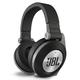 JBL E50 Synchros Over Ear Bluetooth Headphones (Black)