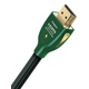 AudioQuest Forest HDMI Cable - 3.28 ft. (1m)