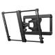 Sanus VMF620 Full Motion TV Mount for 40 - 50 TV