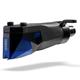 Ortofon 2M Blue Plug-and-Play Moving Magnet Cartridge MK II (Blue)