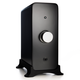 Audioengine N22 Premium Desktop Audio/Headphone Amplifier (Black)