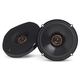 Infinity REF 6532ex 6-1/2 2-Way Shallow-Mount Coaxial Speakers