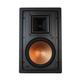 Klipsch R-5800-W II In-Wall Speaker - Each (White)
