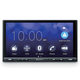 Sony XAV-AX5000 6.95
