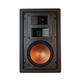 Klipsch R-5650-S II 6.5
