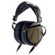 Audeze Lcd-4Z 15-Ohm Over-Ear Headphones (Magnesium/gold)