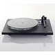 Rega Planar 6 Turntable with Ania MC Cartridge