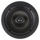 Klipsch R-2650-C II 6.5