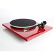 Rega Planar 2 Turntable (Gloss Red)