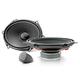 Focal ISU 570 Universal Integration 5x7 2-way Component Speakers