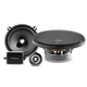 Focal RSE-130 Auditor 5-1/4