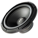 Focal RSB-300 Auditor 12 Dual 4-Ohm Voice Coil Subwoofer