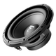 Focal RSB-250 Auditor 10 Dual 4-Ohm Voice Coil Subwoofer
