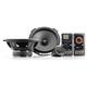 Focal PS 165 V1 Expert 6-1/2 Component Speakers
