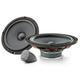 Focal ISU 200 Universal Integration 8 2-way Component Speakers