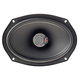 Focal ICU 690 Universal Integration 6x9 2-way Coaxial Speakers