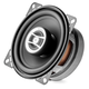 Focal RCX-100 Auditor 4 2-Way Coaxial Speakers